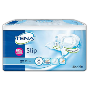 TENA Slip Plus Small