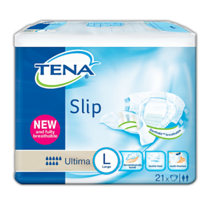 TENA Slip Ultima Large