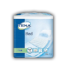 TENA Bed Plus 60 x 90
