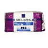 Abena Abri-Wing M3 Medium Premium