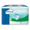 TENA Flex Super Medium