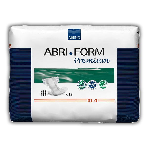 Abena Abri-Form XL4