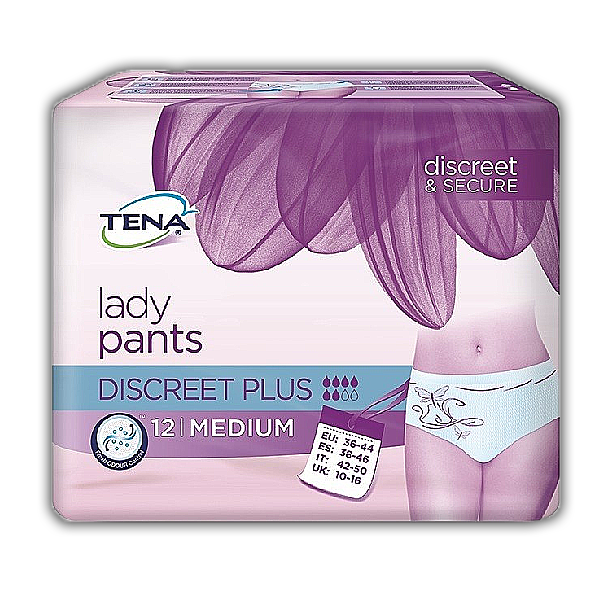 tena_lady_pants_discreet_plus_medium_797512