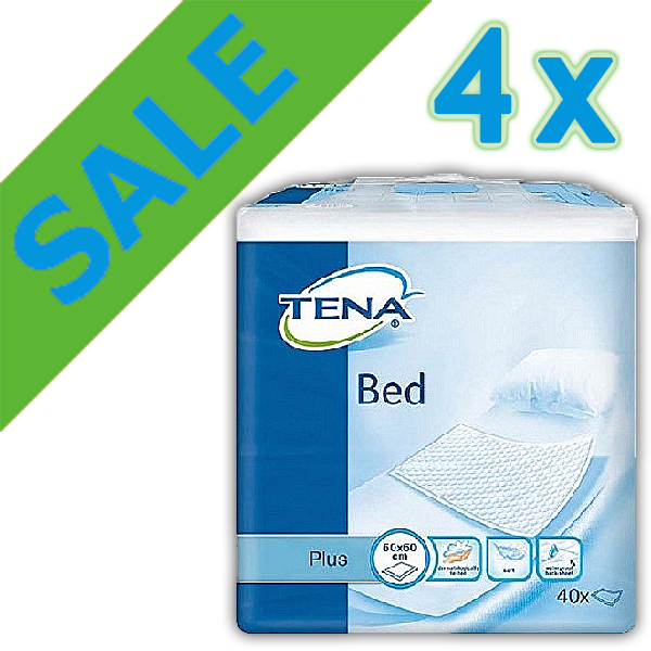 tena-bed-plus-60-x-60
