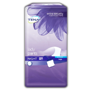 tena-lady-pants-night-large