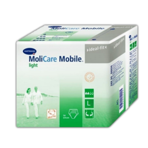 Hartmann Molicare Mobile Light Large