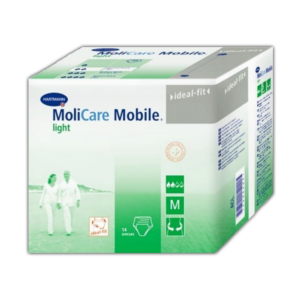 Hartmann MoliCare Mobile Light Medium