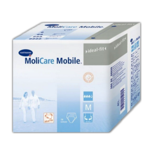 Hartmann MoliCare Mobile Medium