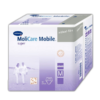 Hartmann MoliCare Mobile Super Medium
