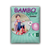 Bambo Nature Pants Maat 6 XL