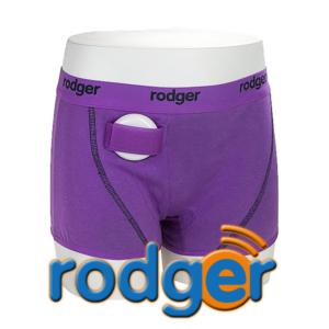 Rodger Hipster Maat 128