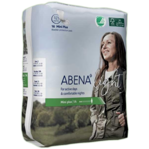 Abena Light Mini Plus