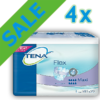 TENA Flex Maxi Large - Sale