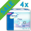 TENA Flex Maxi XL - Sale